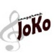 Zanggroep Joko